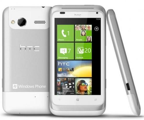 HTC-Radar-500x417.jpg
