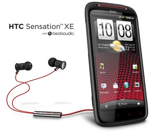 HTC-Sensation-XE-cell-phone-02.jpg