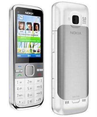 Nokia_C5-00-5MP_50.jpg