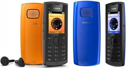 Nokia-X1-00.jpg
