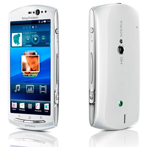 sony-ericsson-xperia-neo-v-smartphone.jpg