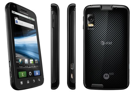 MotorolaAtrix2.jpg