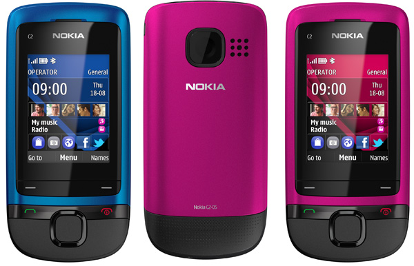 07-1-Nokia-C2-05.jpg
