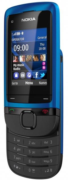Nokia-C2-05_1-239x640.jpg