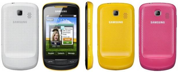 Samsung-S3850-Corby-II.jpg