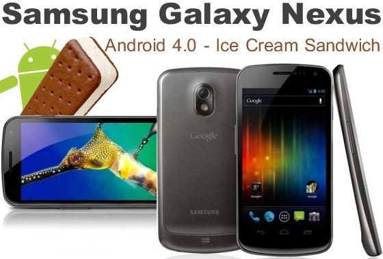 samsung-galaxy-nexus1.jpg
