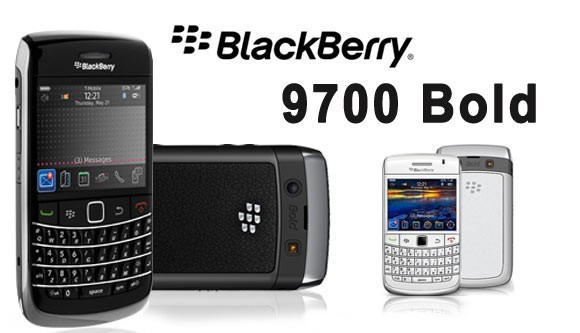 blackberry bold 9700 price in malaysia specs release. Black Bedroom Furniture Sets. Home Design Ideas