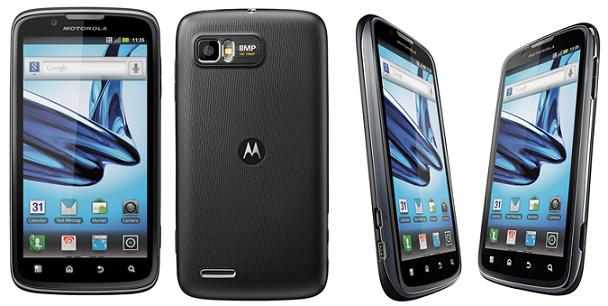 Motorola-ATRIX-2.PNG
