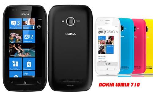 Nokia-Lumia-710-Smartphone-from-Nokia.jpg
