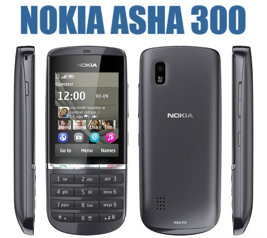 nokia-asha-300-mobile-phone.jpg