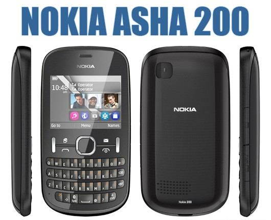 nokia-asha-200-mobile-phone.jpg