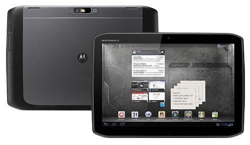 Motorola_Droid_XYBOARD_Android_Tablet_Elegant_Sleek_Black_Front_Rear_Center_Horizontal_Dandy_Gadget_Computers.jpg
