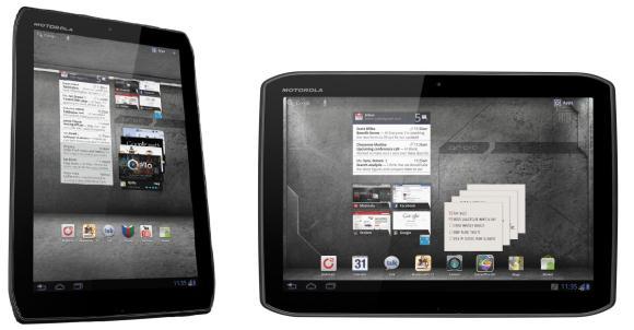 droid-xyboard-tablets_580.jpg