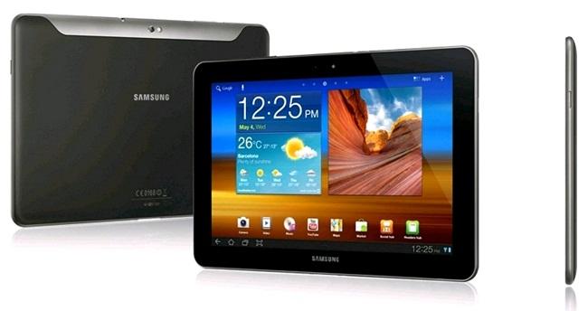 gadget Samsung P Galaxy Tab  G Price in Malaysia Specs