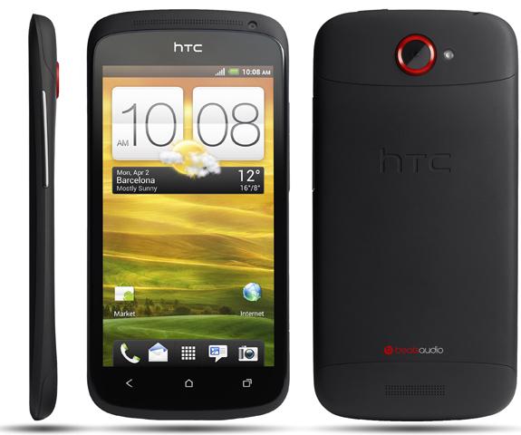 HTC-One-S-Final2.jpg