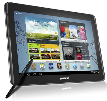 Samsung-Galaxy-Note-10.1-Tablet-with-S-Pen.jpg