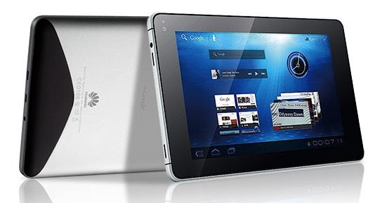 Huawei-MediaPad-544x338px.jpg