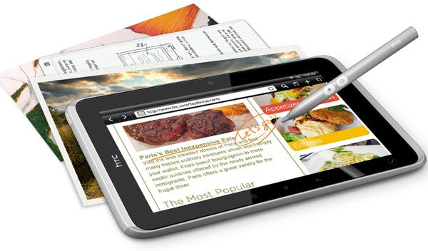 HTC-Flyer_pen.jpg