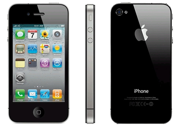 iphone 4s value iphone 4s price in malaysia specs amp review technave 10938