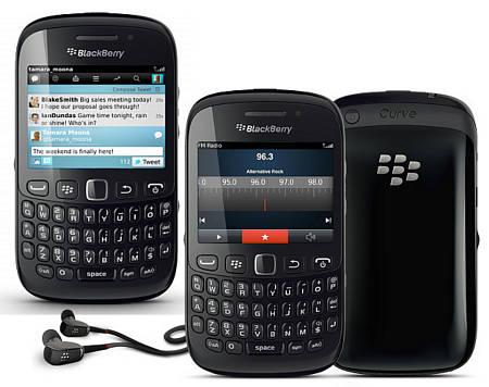 blackberry-curve-9220.jpg