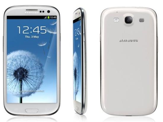Samsung-Galaxy-S3.jpg