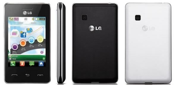 LG Cookie Smart.jpg