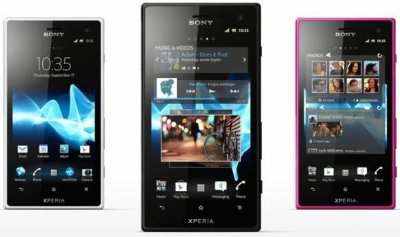 Sony-Xperia-acro-S.jpg