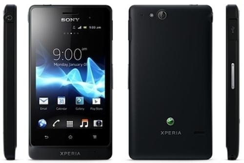 Sony_Xperia_go_2.jpg