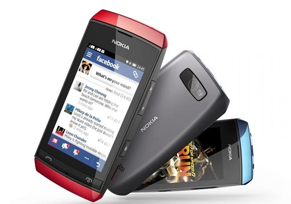 Nokia-Asha-305-1-e1338962763195.jpg