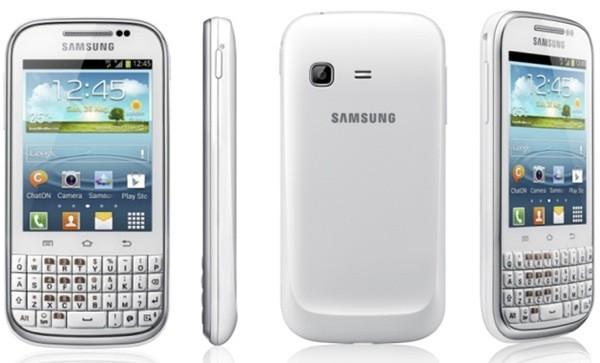 298295,xcitefun-samsung-galaxy-chat-b5330-1.jpg