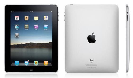 apple-ipad_1.jpg