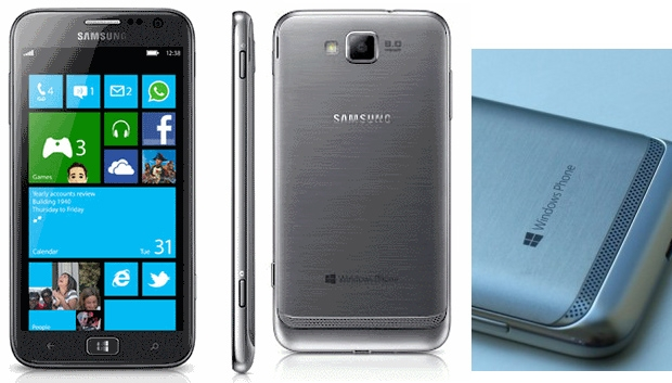 Samsung-ATIV-S-Windows-phone8-mobile.jpg