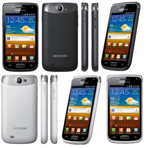 samsung galaxy w i8150 driver for windows download rh stiefelauslauf com Samsung Galaxy J3 Emerge Manual Samsung Galaxy III User Manual