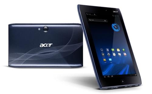 Acer-Iconia-Tab-A100.jpg