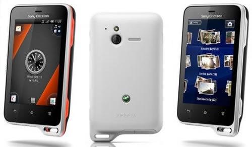 Sony-Ericsson-Xperia-active.jpg