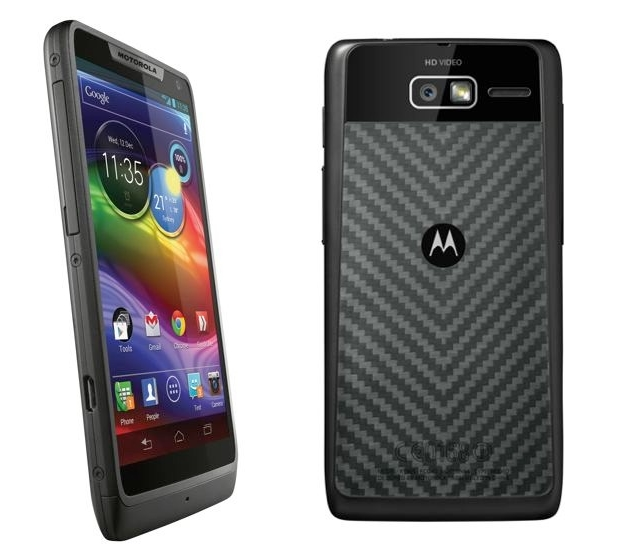 Motorola-RAZR-M-745x559-173a8e4c16c748fa.jpg