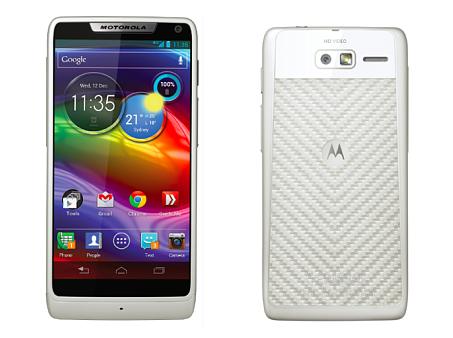 Motorola_Droid_RAZR_M-2.png