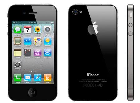 Electronics phone Apple iphone 4-Hero1623377194818.jpg