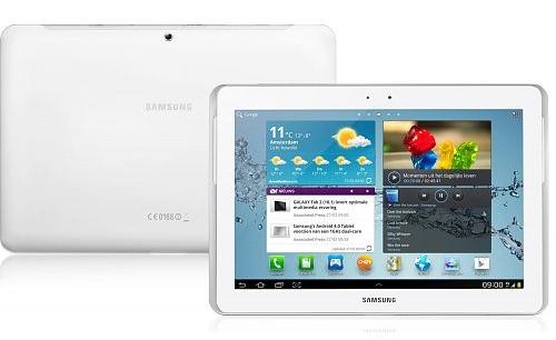 Tecnologia Elettronica Tablet Samsung Tab 2 10 1 Prezzo