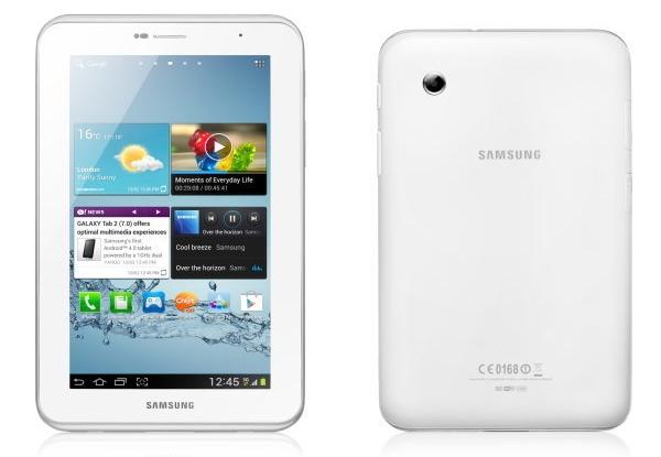 samsung galaxy tab 2 7 0 price in malaysia amp specs technave