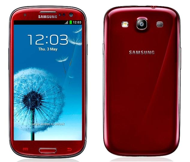 Samsung GALAXY S III Garnet Red.jpg