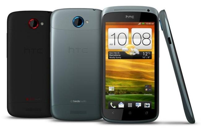 HTC-One-S-2.jpg