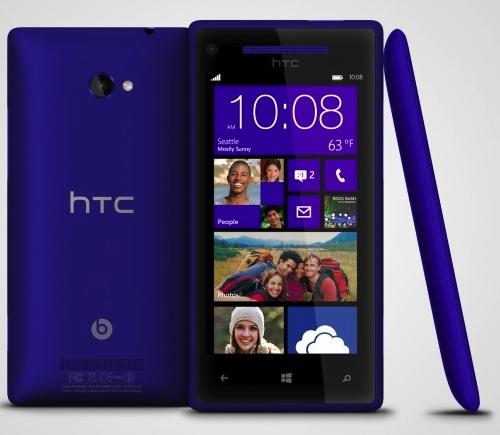 htc-windows-phone-8x.jpg