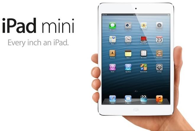 Miraculous Apple Ipad Mini Price In Malaysia Specs Technave Download Free Architecture Designs Rallybritishbridgeorg