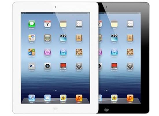 120517_TECH_iPad.jpg.CROP.rectangle3-large.jpg