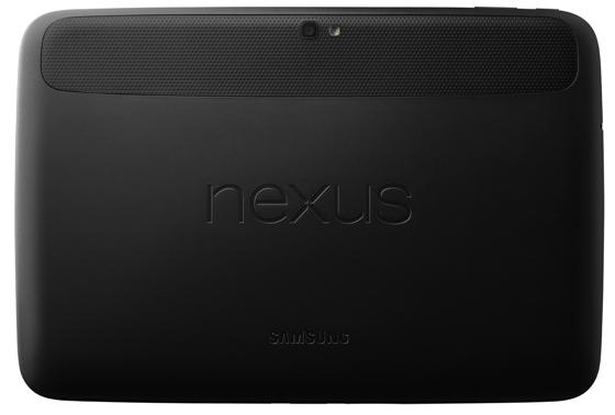 Samsung-Google-Nexus-10-Android-42-official-2.jpg