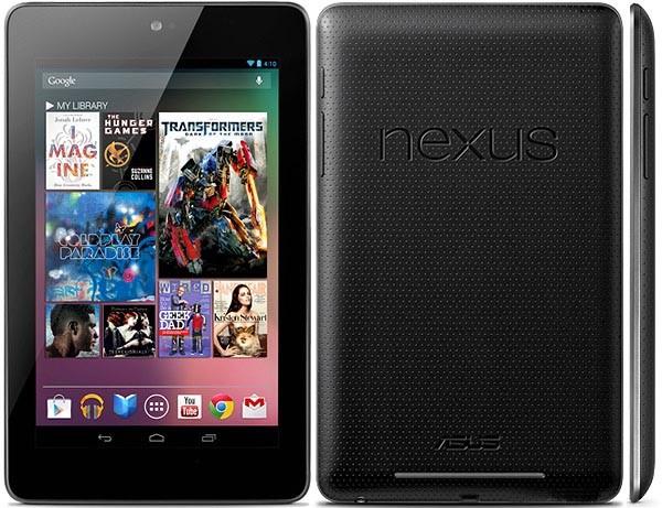 Asus-Google-Nexus-7-2.jpg