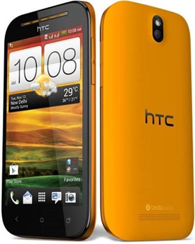 HTC-Desire-SV.jpg