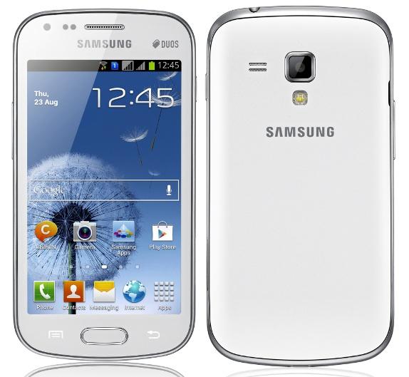 Samsung-Galaxy-S-Duos-2.jpg