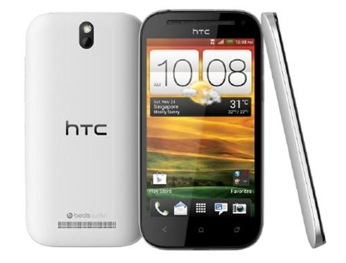 HTCOneSV.jpg